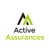 active-assurance-logo