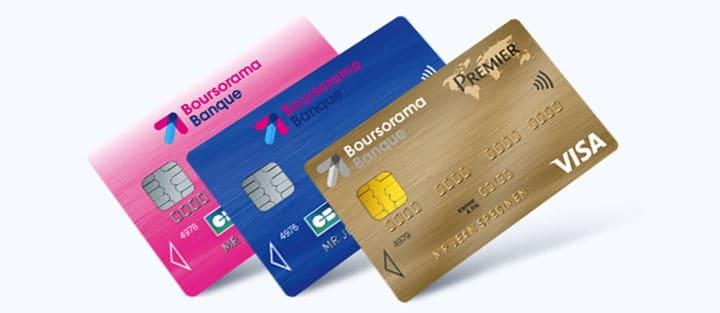Boursorama Banque Avis Sur La Banque En Ligne La Moins Chere De 2019