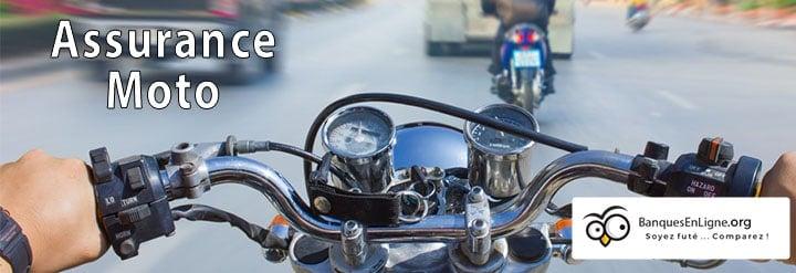 comparatif-assurance-moto