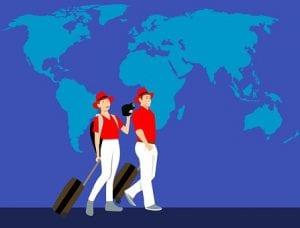 devis-mutuelle-voyage