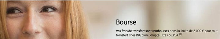 banniere bourse ing direct