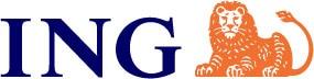 ing-banque-en-ligne-logo