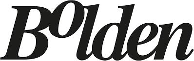 logo-plateforme-bolden-crowdlending