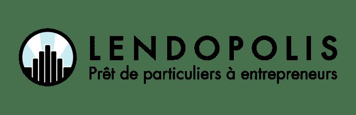 logo-plateforme-lendopolis-crowdlending