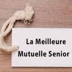meilleure-mutuelle-senior