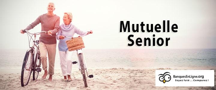 630c2cca709a97 Comparatif Mutuelle Senior   Garanties, Tarifs   Devis pas chère