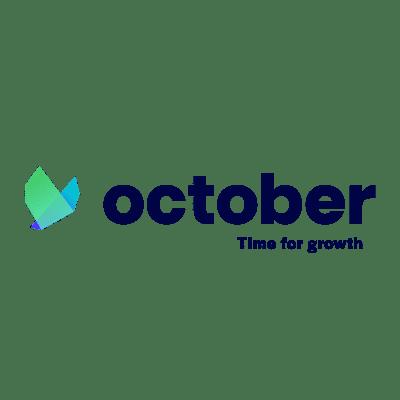 logo-plateforme-october-crowdlending