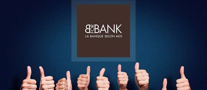 bforbank-avis-compte-courant (1)