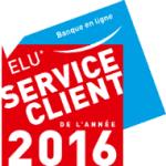 bforbank-elu-service-client-2016