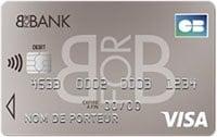 bforbank-visa-classique-detail