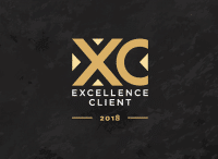 Recompense excellence client ING 2018