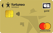 gold-mastercard-fortuneo