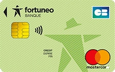 mastercard-fortuneo
