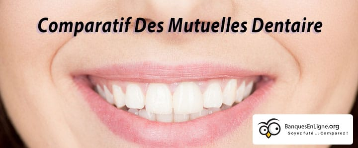 Mutuelle Dentaire : Comparatif des Assurances Santé pour ...