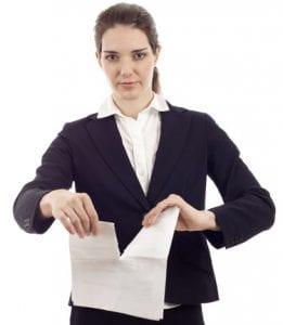 mutuelle-entreprise-resiliation-contrat