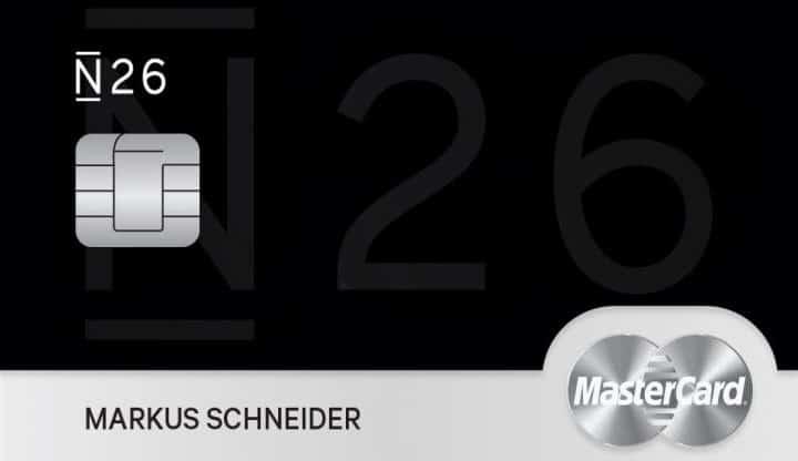 mastercard-n26