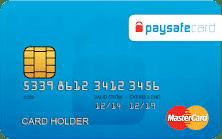 paysafecard-mastercard