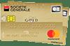 societe-generale-mastercard-gold
