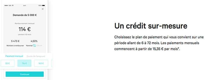 avis-n26-credit-application