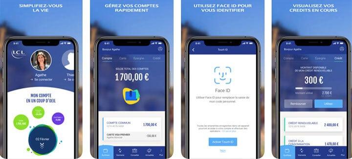 avis-application-mobile-lcl