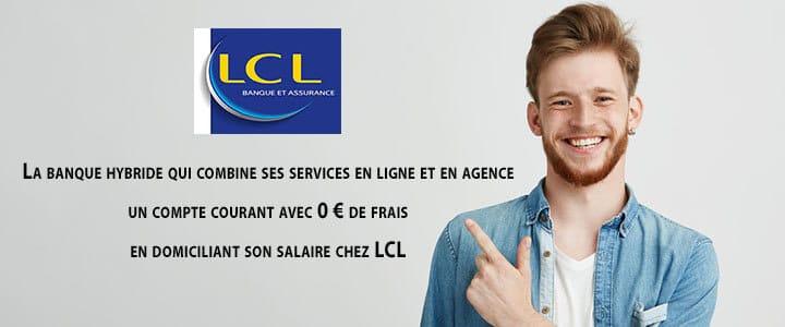 avis-ouverture-compte-courant-lcl