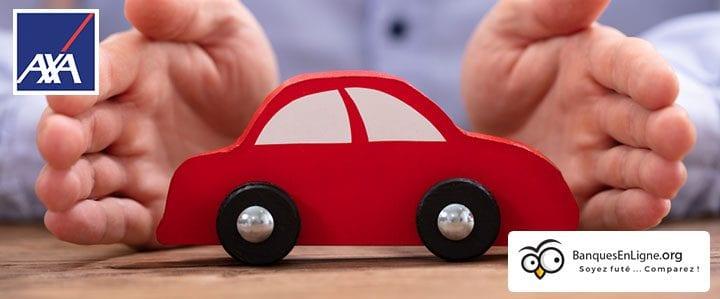 Axa Assurance Auto 2019 Garanties Tarifs Et Avis