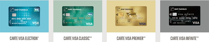 bnp-paribas-avis-cartes-bancaires