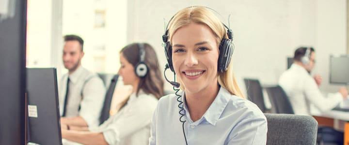 bnp-paribas-avis-service-client