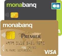 carte-bancaire-professionnelle-monabanq