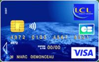 carte-visa-cleo-lcl