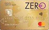 Carte Bancaire Prepayee Insaisissable.Notre Avis Sur La Carte Bancaire Prepayee Et Rechargeable