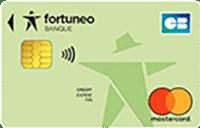 fortuneo-avis-mastercard-classic