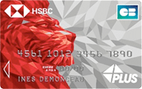 Carte Bancaire Gratuite Hsbc.Hsbc Avis 2019 Sur Une Des Offres Bancaires Les Plus