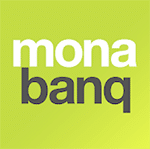 logo-application-monabanq