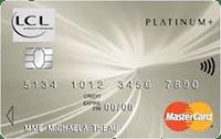 mastercard-platinum-plus-lcl