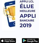 meilleure-application-mobile-2019-lcl