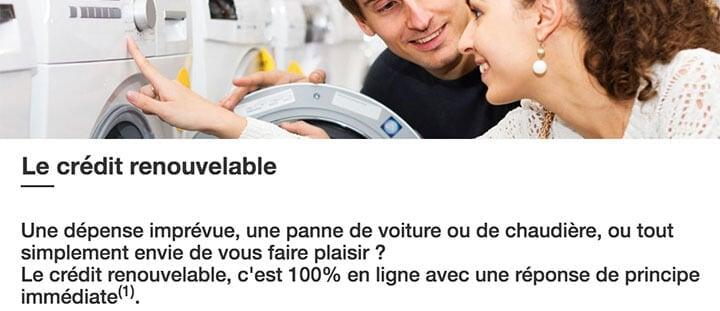 monabanq-avis-credit-renouvelable
