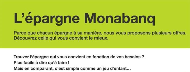 monabanq-avis-epargne