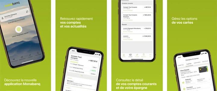 monabanq-avis-services-disponibles