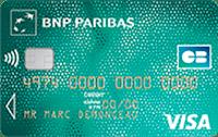 visa-classic-bnp-paribas