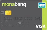 visa-classic-monabanq