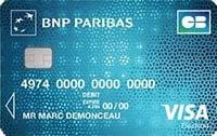 visa-electron-bnp-paribas