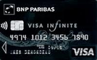 visa-infinite-bnp-paribas
