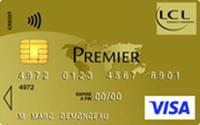 visa-premier-lcl