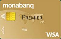 visa-premier-monabanq