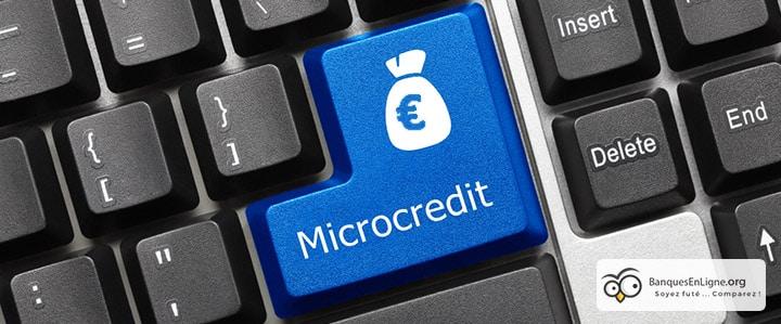 banniere micro credit