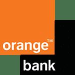logo orange bank