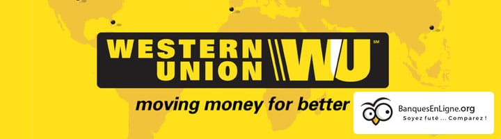 annuler un transfert dargent western union en ligne