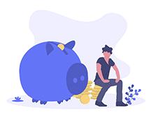réduire ses impôts par l'épargne