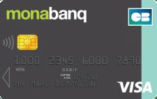 visa monabanq autorisation systematique
